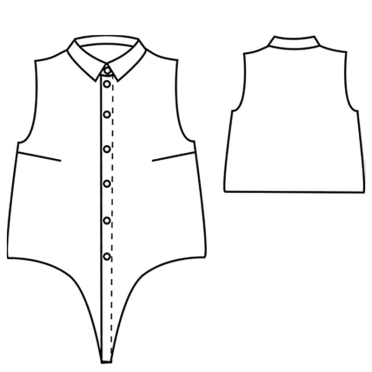 chemise-nadine
