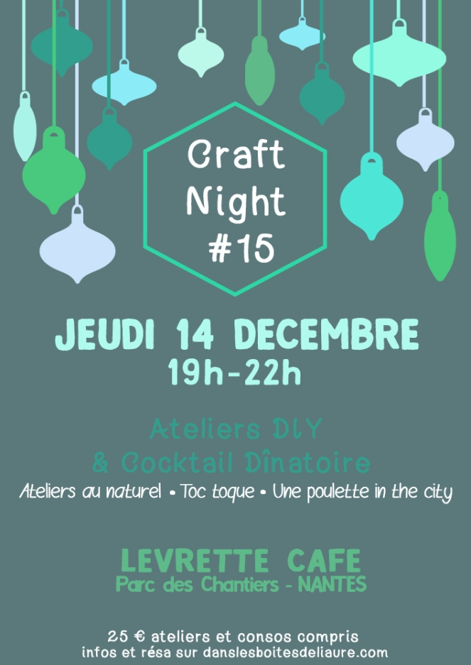 craft-nigh-nantes-15-14-decembre-2017 (1)