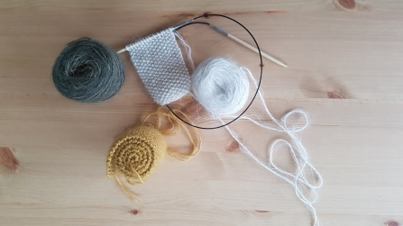 laine headband